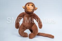 PEL005-Peluche-Monkey-Polly-Ester-Ltd-Mr-Matthieu-Ducasse-Tel-6772825-57474048-pollyestherltd@myt.mu-2
