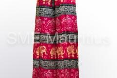 PSM007-Pantalon-Envelop-Mrs-Suzette-Pillin-Tel-54902572-57261117
