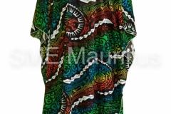 PSM010-Robe-African-Mrs-Suzette-Pillin-Tel-54902572-57261117-2