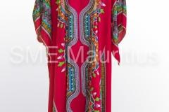 PSM010-Robe-African-Mrs-Suzette-Pillin-Tel-54902572-57261117-4