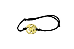 RAV002-Ti-Hope-Bracelet-Adjustable-Brass-Metal-Ravior-Co.-Ltd_-Mr.-Ravi-Jetshan-Tel-464-3229-ravior@intnet.mu-2