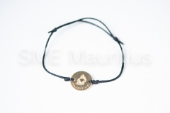 RAV003-Bracelet-Ikonoklast-Map-Adjustable-Brass-Metal-Ravior-Co.-Ltd_-Mr.-Ravi-Jetshan-Tel-464-3229-ravior@intnet.mu-