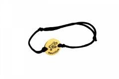 RAV004-Bracelet-Ikonoklast-Dodo-Brass-Metal-Ravior-Co.-Ltd_-Mr.-Ravi-Jetshan-Tel-464-3229-ravior@intnet.mu-2
