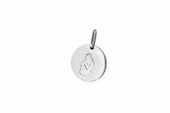 RAV010-Pendant-Round-Silver-Ravior-Co.-Ltd_-Mr.-Ravi-Jetshan-Tel-464-3229-ravior@intnet.mu-2