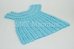 RC101-Child-Dress-Rose-Creative-Crochet-Mrs-Rose-Sautron-Tel-57776460-rose.sautron@hotmail.com-