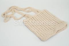 RC103-Bag-Rose-Creative-Crochet-Mrs-Rose-Sautron-Tel-57776460-rose.sautron@hotmail.com-
