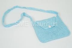 RC104-Pochette-Rose-Creative-Crochet-Mrs-Rose-Sautron-Tel-57776460-rose.sautron@hotmail.com-