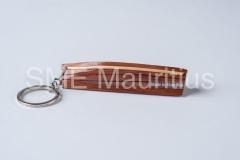 RN002-Keyring-Mr-Rajmun-Nandlal-Tel-54911847-6700171