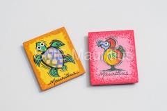 RT004-Magnet-R.K.-Paradise-Co-Ltd-Mr-Rudy-J.K.-Tannoo-Tel-4250062-52552788-cocoland@intnet.mu_