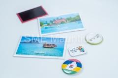 SAD002-Pins-Magnets-Sakitolé-handcrafted-goodies-Mr-Sabapathee-Deeneshen-Tel-54903234-deeneshen@gmail.com-2