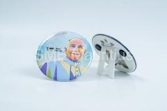 SAD004-3-in-1-Pin-Stand-Magnet-Sakitolé-handcrafted-goodies-Mr-Sabapathee-Deeneshen-Tel-54903234-deeneshen@gmail.com-