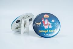 SAD004-3-in-1-Pin-Stand-Magnet-Sakitolé-handcrafted-goodies-Mr-Sabapathee-Deeneshen-Tel-54903234-deeneshen@gmail.com-2