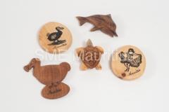 SAS001-Magnet-Saminaden-Craft-Mr-Saminaden-Srineevassen-Tel-57732508-2418124-saminadens@gmail.com-