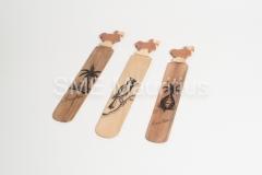 SAS002-Bookmark-Saminaden-Craft-Mr-Saminaden-Srineevassen-Tel-57732508-2418124-saminadens@gmail.com-