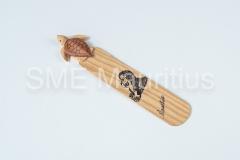 SAS002-Bookmark-Saminaden-Craft-Mr-Saminaden-Srineevassen-Tel-57732508-2418124-saminadens@gmail.com_