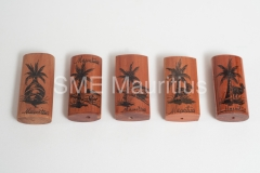 SAS004-Lighter-Holder-Saminaden-Craft-Mr-Saminaden-Srineevassen-Tel-57732508-2418124-saminadens@gmail.com-