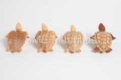 SAS005-Souvenir-Saminaden-Craft-Mr-Saminaden-Srineevassen-Tel-57732508-2418124-saminadens@gmail.com-