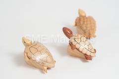 SAS005-Souvenir-Saminaden-Craft-Mr-Saminaden-Srineevassen-Tel-57732508-2418124-saminadens@gmail.com_