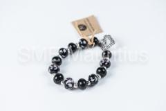 SKU1004-.Bracelet-Full-Murano-Round-FMG-Studio-44-Mauritius-ltd-Mr-Jean-Claude-Desvaux-de-Marigny-Tel-59368660-Email-contact@studio44mauritius.com-