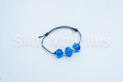 SKU551-Bracelet-with-three-beads-on-cord-and-sliding-knot-Studio-44-ltd-Mr-Jean-Claude-Desvaux-de-Marigny-Tel-59368660-contact@studio44mauritius.com-
