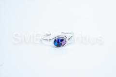 SKU700-Bangle-bracelet-with-oval-glass-Studio-44-ltd-Mr-Jean-Claude-Desvaux-de-Marigny-Tel-59368660-contact@studio44mauritius.com-
