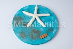 SZ005-Wall-Decor-RoundStarfish-Casting-World-Ltd-Mrs-Sharanaz-Subratty-Tel-52539620-4633759