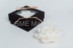 VF102-Bougie-Lotus-Parfume-en-Boite-Secret-DAmbiance-Ltee-Mrs-Vanessa-Fayolle-52520853-or-6972874-ambiance@intnet.mu-
