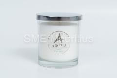 VF107-Bougie-parfume-Clear-GlassAlu-Cap-with-standard-Box-Secret-DAmbiance-Ltee-Mrs-Vanessa-Fayolle-52520853-or-6972874-ambiance@intnet.mu-