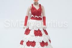 YP101-Doll-Red-White-Tissue-Yovana-Party-Décor-Mrs.Yovana-Pallianee-Tel-57053513-yppartydecor@gmail.com-