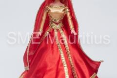 YP102-Indian-Doll-Yovana-Party-Décor-Mrs.Yovana-Pallianee-Tel-57053513-yppartydecor@gmail.com-