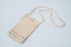 YP103-Crochet-Cellphone-pouch-Yovana-Party-Décor-Mrs.Yovana-Pallianee-Tel-57053513-yppartydecor@gmail.com-