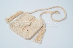 YP104-Crochet-Bag-Cross-Body-Yovana-Party-Décor-Mrs.Yovana-Pallianee-Tel-57053513-yppartydecor@gmail.com-